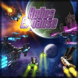 Helios Expanse