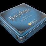 Harry Potter Miniatures Adventure Games – par Knight Models
