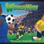 Worldwide Football : extension n°2 – par Worldwide Games – fin le 17 mai