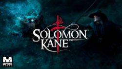 Solomon-Kane-Teaser