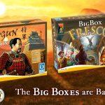[PG – CLOS] « Shogun Big Box / Fresco Big Box » – guib2c