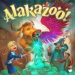 Alakazoo – Par CreativeMaker