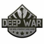 Deep War (reboot) – VF – par Massimo Buo