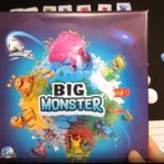 big-monster-proto-deludik