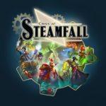Crisis At Steamfall – par Beautiful Disaster Games