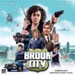 Brook City – par Blacklist Games – livraison mai 2019