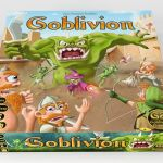 Goblivion – par Goblivion Games
