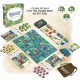 Herbaceous Sprouts : Trans-plantation réussie