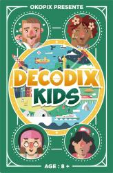 Décodix Kids