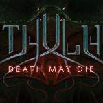 Death May Die – par CMON – livraison septembre 2019
