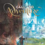 Call to Adventure – par Brotherwise Games