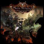 Dark Rituals – VF en pdf – par Dark Gate Games – fin le 13 février