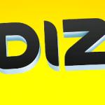 Dized (application) – reboot le 9/12/2018 financé