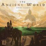 The Ancient World – par Red Raven