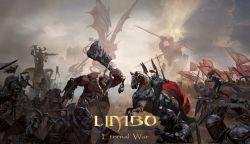 Limbo Eternal War