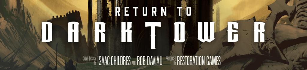 Return To Dark Tower - Banner (2)