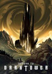 Jeu Return to Dark Tower