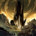 Return to Dark Tower – par Restoration Games – le 14 janvier 2020