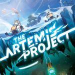 The Artemis Project – par Grand Gamers Guild