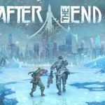 After The End – par Exod Games – reboot à venir ?