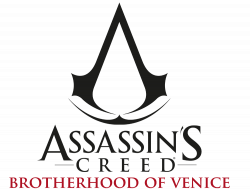 Assassin's Creed - Brotherhood of Venice