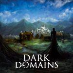 Dark Domains – par Laboratory H