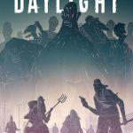 Until Daylight – par Flyos Games