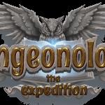 Dungeonology, the Expedition – par Ludus Magnus Studio – le 9 avril