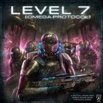Level 7 - Omega Protocol