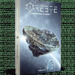 [en cours] Oreste JDR – par Elder Craft – Fin le 09 novembre 2018
