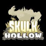 Skulk Hollow – par Pencil First – VF – livraison août 2019