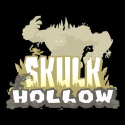 Boite de Skulk Hollow par Pencil First