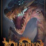 Volfyirion par Tabula Games – Livraison juillet 2019