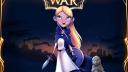 Jeu Wonderland's War - par Druid City Games - Teaser