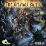 Boite de The Eternal Battle