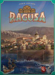 Jeu Ragusa