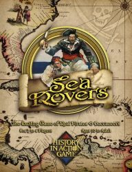 SeaRovers