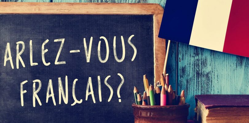 Kickstarters en français