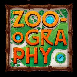 Boite de zoo-ography