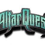 Altar Quest – par Blacklist Games