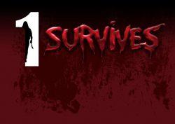 Jeu 1 Survives
