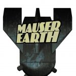 Mauser Earth – par MedFan Games – Fin 2019