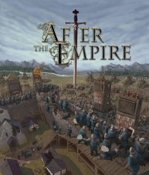 Jeu After the Empire par Grey Fox Games