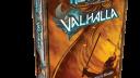 Jeu Champions de Midgard - Extension Valhalla par Don't Panic Games