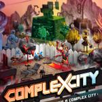 Jeu Complexcity