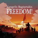 Jeu Freedom! par Phalanx