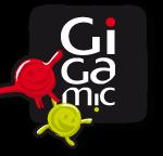 Hachette reprend Gigamic