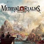 [PG clos] Medieval Realms (règle VF en pdf)
