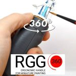 [PG Toulouse – En cours] Poignée ergo peintre RGG 360 à 10€ – fin le 28 février
