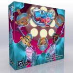 Rush M.D. – par Artipia Games – fin le 6 août
